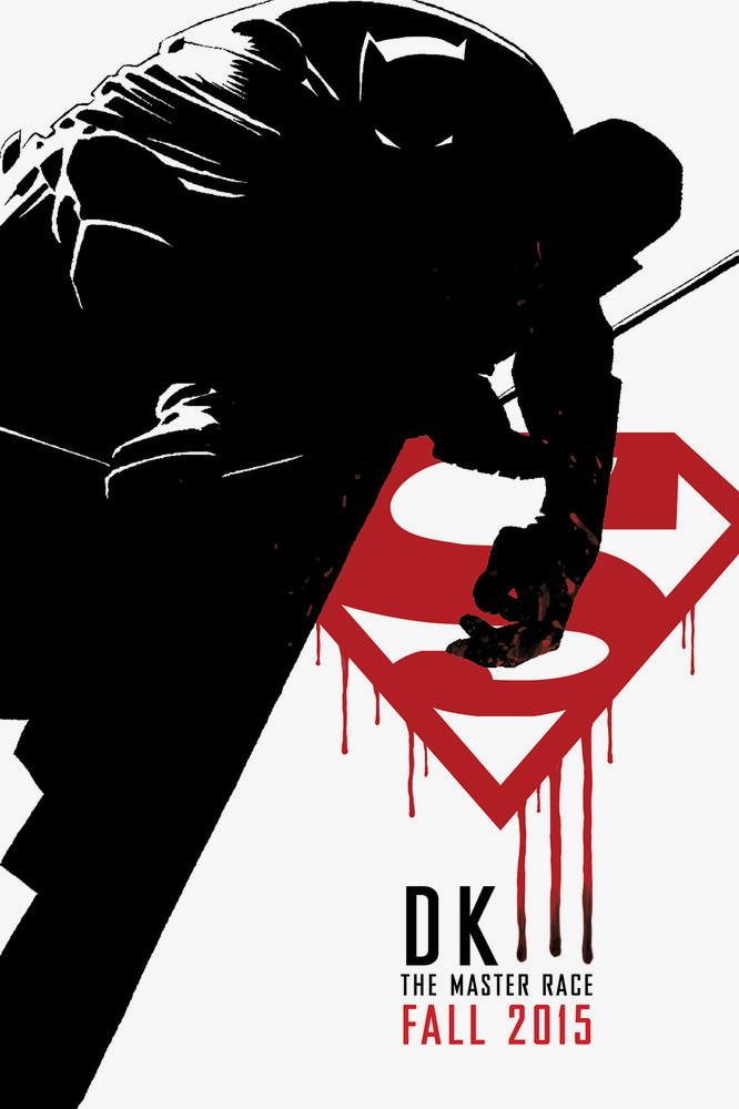 Dk-master-ft
