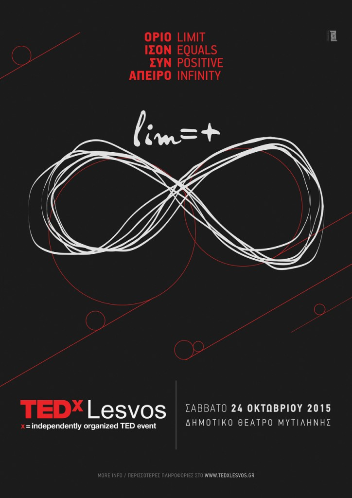 tedxlesvos-poster-md